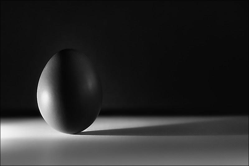 equilibrio di Gloria Staffa