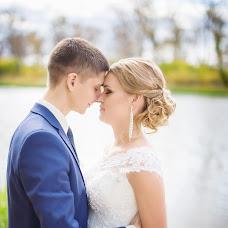 Wedding photographer Elena Sterkhova (SterhovaElena). Photo of 21.09.2015