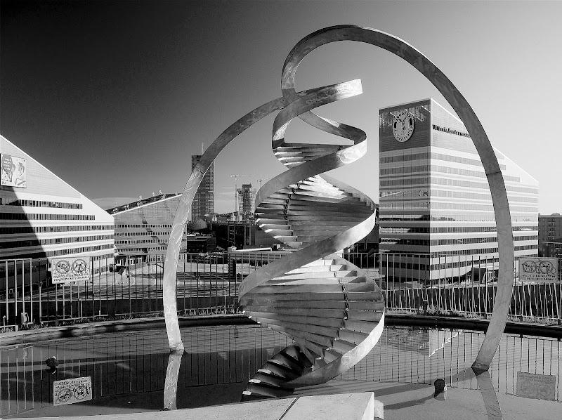 Costruire è nel DNA di gaspare_aita