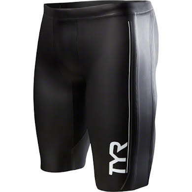 TYR Hurricane Cat 1 NEO Men's Neoprene Training and Racing Shorts