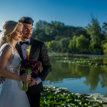 Wedding photographer Chirea Daiana (chrea11). Photo of 30.07.2016