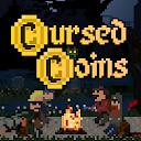 Cursed Coins (Unreleased)