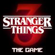 Stranger Things 3: The Game apk