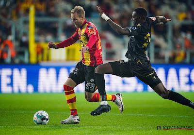 """Heeft KV Mechelen een Zweeds wonderduo gevonden? """"Goede aanwinst"""" en """"Type als hem moeten missen"""""""
