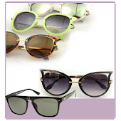 designer sunglasses ideas