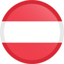 Logo of Schloss Eggenberg Schloss Eggenberg Samichlaus Schwarzes (Austria)