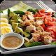 7 Days Diet Plan (app)