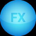 SoundFX icon