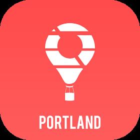 Portland City Directory