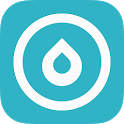 Hidrate Spark Water Bottle icon