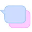 FONE DIARY icon