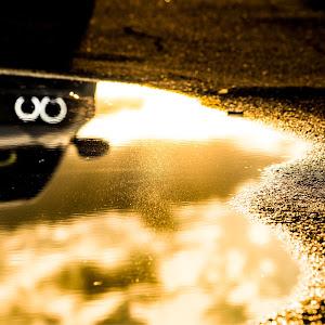 3シリーズ セダン  E90 325i Mスポーツのカスタム事例画像 BMWヒロD28さんの2020年01月16日23:48の投稿
