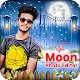 Download Moon Photo Editor For PC Windows and Mac
