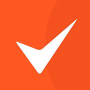 Invoice Maker: Estimate & Invoice App