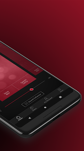 ReSound Smart 3D - Apps on Google Play