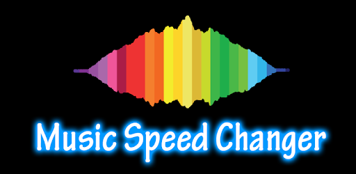 Music Speed Changer Pro - Apps on Google Play