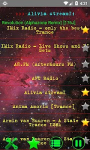 RAVE Music Radio 11 21 + (AdFree) APK for Android