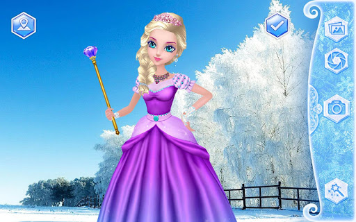 Coco Ice Princess 1.1.8 12