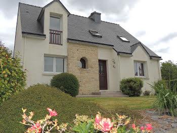 maison à Pluvigner (56)