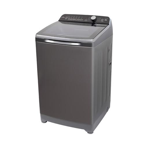 Máy-giặt-Aqua-Inverter-10-kg-AQW-DR100ET(S)-3.jpg