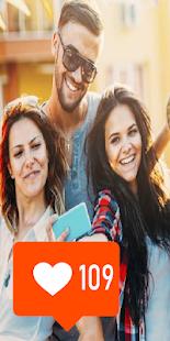 App Tk-Tk Followers : Guide for Fans Free Followers APK for Windows Phone
