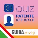 Quiz Patente Ufficiale 2020 icon
