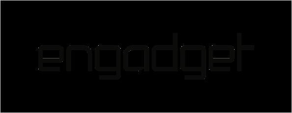 logos creativos engadget