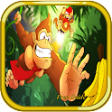 Free Donkey Kong Contry Cheats icon