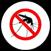 App Anti-Mosquito Sounds APK for Windows Phone