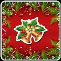 Merry Christmas Ringtone icon