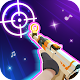 Download Beat shooter - Gunshots rhythm game For PC Windows and Mac