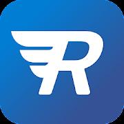 App Roller Pack: solución en logística y distribución APK for Windows Phone