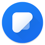 Flux - Substratum Theme icon