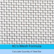 KC''s Mesh Formula