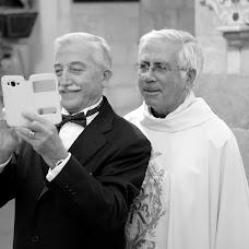 Wedding photographer Francesco Orofino (orofino). Photo of 24.06.2016