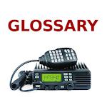 Amateur Radio Glossary 3.0