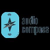Goa Audio Travel Guide