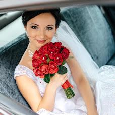 Wedding photographer Dmitriy Bokhanov (kitano). Photo of 06.11.2015