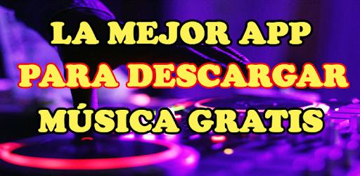 descargar canciones para karaoke party maker gratis
