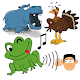 Download Animal Sounds For PC Windows and Mac