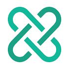 School Loop icon