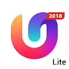 U Launcher Lite – FREE Live Cool Themes, Hide Apps APK Icon