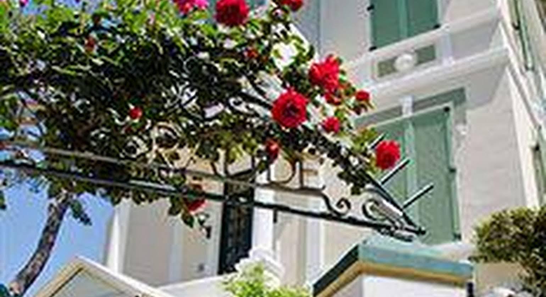 Residence Emeraude