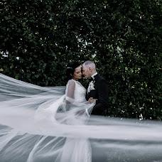Wedding photographer Aleksandr Lushin (lushin). Photo of 10.02.2017