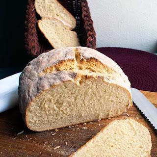 Flat Bread With Baking Soda Recipes