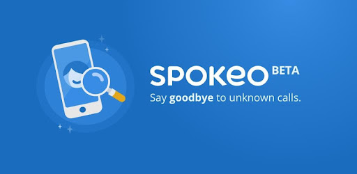 Spokeo - Identify Unknown Calls, People Search - Apps on Google Play