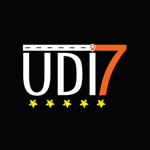 Baixar UDI 7 Motorista para Android