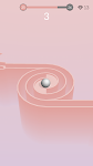 screenshot of TENKYU