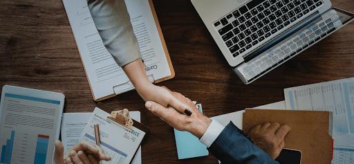 Tout savoir sur la garantie invalidité de l'assurance emprunteur