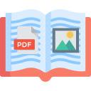Flip Book for PDF Files